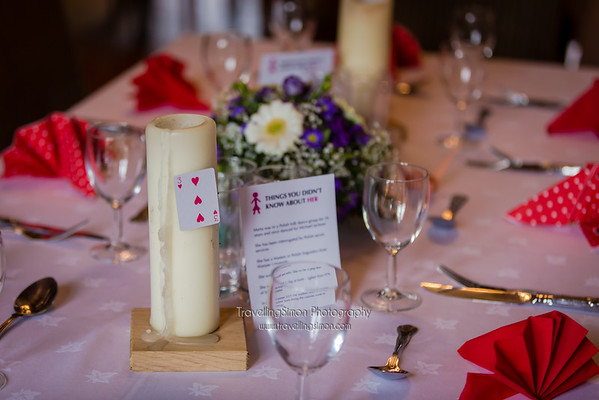 Andrew and Marta Carter Wedding Brinsop Court 27th Sept 2014 Pic10413