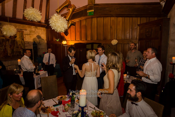 Andrew and Marta Carter Wedding Brinsop Court 27th Sept 2014 Pic34651
