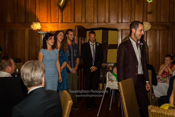 Andrew and Marta Carter Wedding Brinsop Court 27th Sept 2014 Pic34626