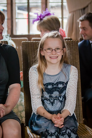 Andrew and Marta Carter Wedding Brinsop Court 27th Sept 2014 Pic20358