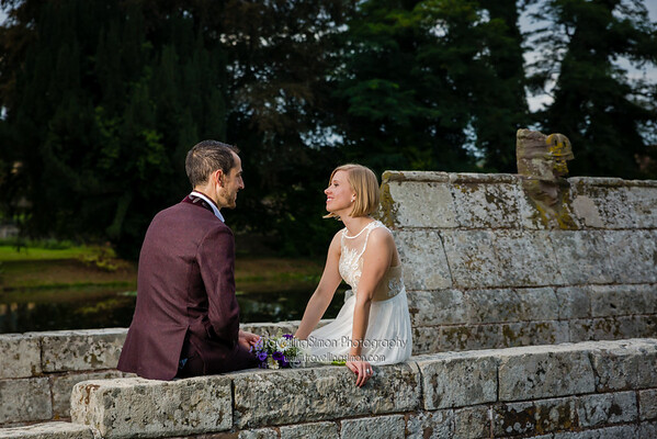 Andrew and Marta Carter Wedding Brinsop Court 27th Sept 2014 Pic34509
