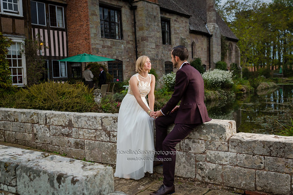 Andrew and Marta Carter Wedding Brinsop Court 27th Sept 2014 Pic34512