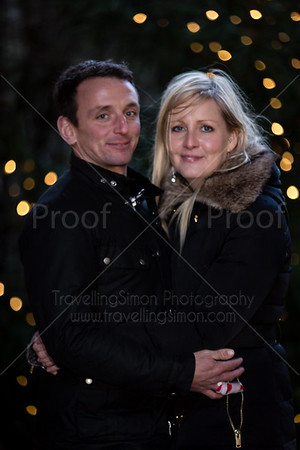 2015_11_29 Angela Benson and Ian Butcher Preshoot-www travellingsimon com-photo-00035