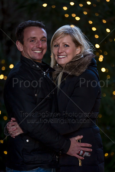 2015_11_29 Angela Benson and Ian Butcher Preshoot-www travellingsimon com-photo-00037-Edit