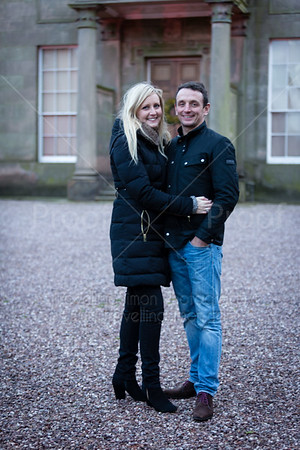 2015_11_29 Angela Benson and Ian Butcher Preshoot-www travellingsimon com-photo-00029