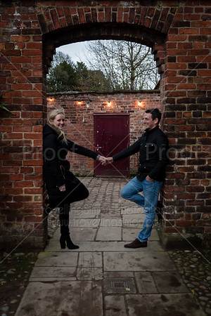 2015_11_29 Angela Benson and Ian Butcher Preshoot-www travellingsimon com-photo-00011