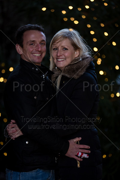 2015_11_29 Angela Benson and Ian Butcher Preshoot-www travellingsimon com-photo-00037