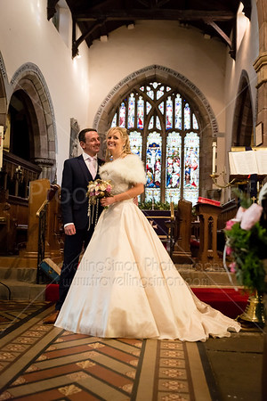 2015_12_21 Angela Benson and Ian Butcher Wedding Card 1 - -www travellingsimon com-photo-00594