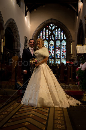 2015_12_21 Angela Benson and Ian Butcher Wedding Card 1 - -www travellingsimon com-photo-00595
