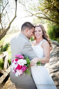 Garcia Wedding-27