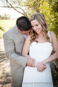 Garcia Wedding-8
