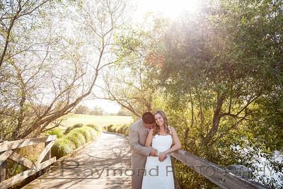 Garcia Wedding-14