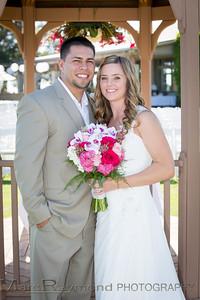 Garcia Wedding-3