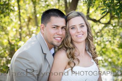Garcia Wedding-18