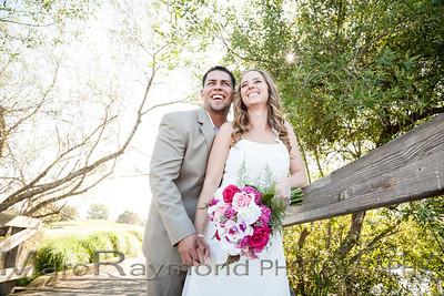 Garcia Wedding-21