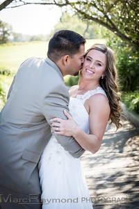 Garcia Wedding-22