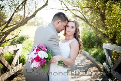Garcia Wedding-24