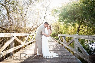 Garcia Wedding-28