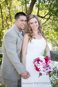 Garcia Wedding-16