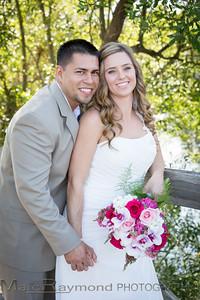Garcia Wedding-19