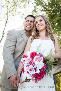 Garcia Wedding-17