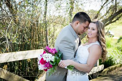 Garcia Wedding-23