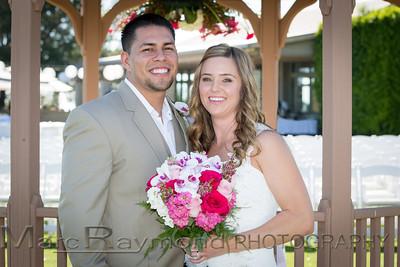Garcia Wedding-4