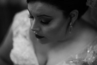 CBP-Memphis Wedding Photographer-122