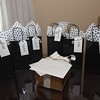 14-0152-0909-G&L_wedding_597