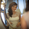 10-0102-0735-G&L_wedding_044