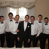 22-0171-0975-G&L_wedding_663