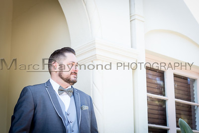 Manon Wedding-828