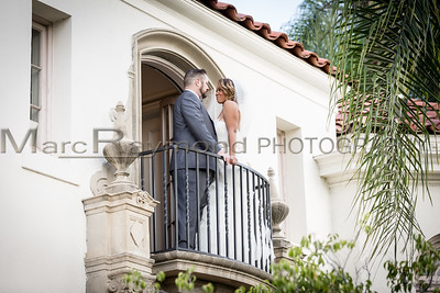 Manon Wedding-802