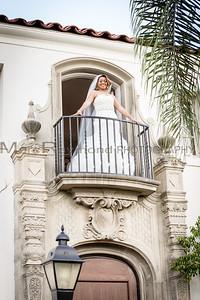 Manon Wedding-805