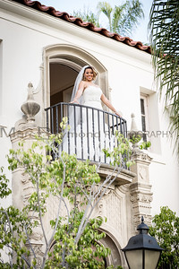 Manon Wedding-807