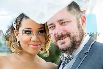 Manon Wedding-811