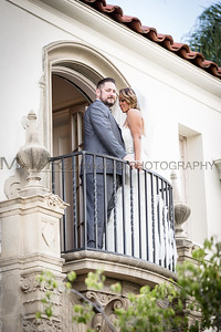 Manon Wedding-804