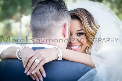 Manon Wedding-824