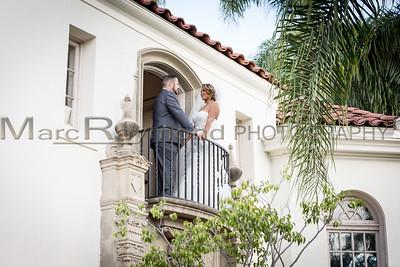 Manon Wedding-801