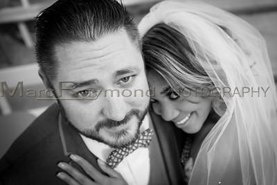 Manon Wedding-794