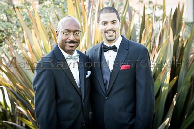 Brian & Deanna wedding-25