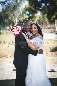 Brian & Deanna wedding-38