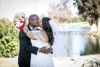Brian & Deanna wedding-36