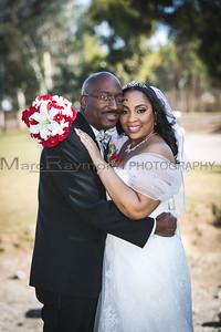 Brian & Deanna wedding-39