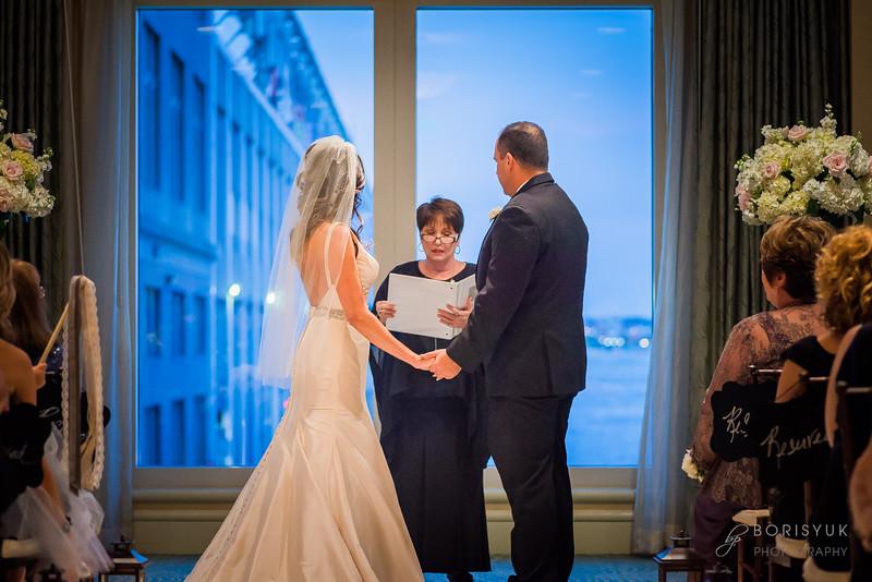seaport-hotel-wedding-lighthouse-brenda-tom-41
