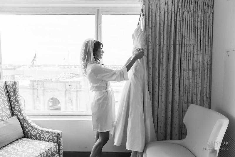seaport-hotel-wedding-lighthouse-brenda-tom-14