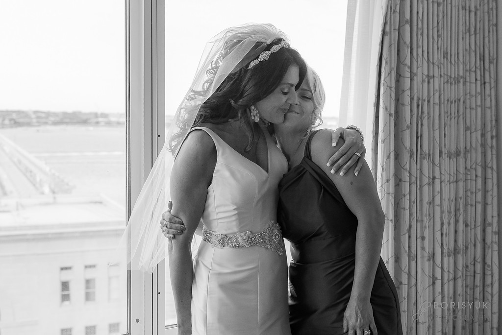 seaport-hotel-wedding-lighthouse-brenda-tom-19