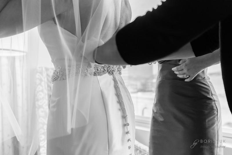 seaport-hotel-wedding-lighthouse-brenda-tom-17