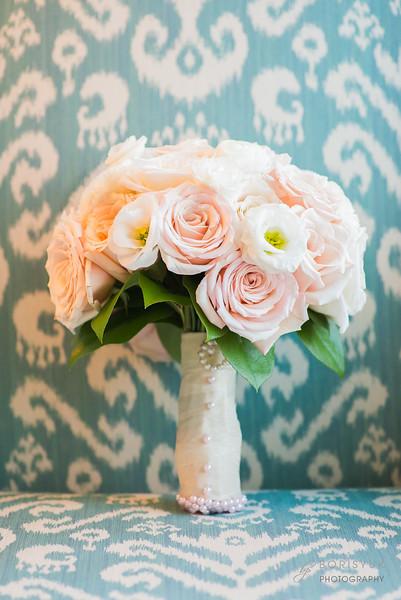 seaport-hotel-wedding-lighthouse-brenda-tom-10