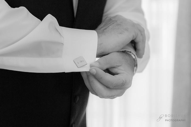 seaport-hotel-wedding-lighthouse-brenda-tom-22